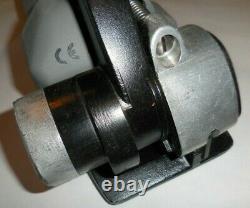 Signode 23715 1/2 Air Pneumatic Tensioner Strapping Bander Pallet Banding Tool