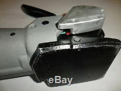 Signode 23715 Battery Shipping Ship Strapping Strap Bander Banding Tool