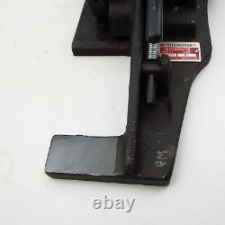 Signode 4A1-2 Manual Windlass Tensioner For 2 Steel Banding Strapping