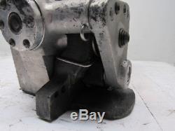 Signode 5496 605 1-1/4 Banding Strap Pneumatic Tensioner