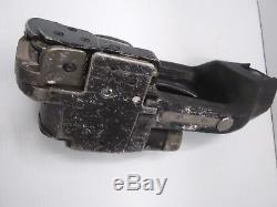 Signode BXT2 Strapping Tool 14.4V Li-Ion