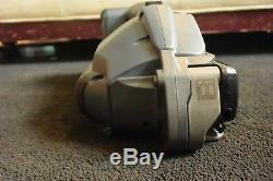 Signode Model BXT3 19mm 3/4 18v Battery Pallet Band Strapper SUPER CLEAN