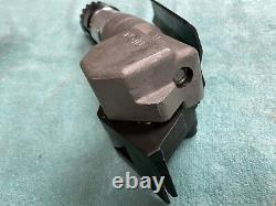 Signode PN2-114 Pneumatic Push-type Tensioner for 3/4 to 1-1/4 Steel Strapping