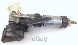 Signode PN-114 Pneumatic Steel Strapping Tensioner