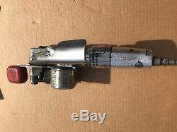 Signode Pneumatic Strapping Banding Tensioner Machine Tool VFD-304-6 2 Available