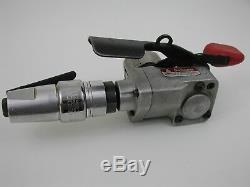 Signode VFL Tension Weld Pneumatic Strapping Banding Shipping Tool 20r38v