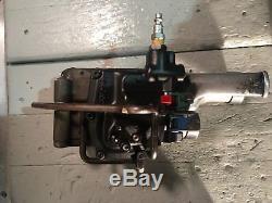 Signode VT19 Pneumatic Air Power Banding Tool