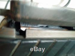 Strapex 361 Umreifungsgerät Vibrospanner