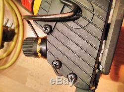 Strapex 361 Vibrospanner-Sehr guter Zustand