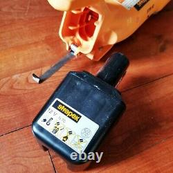 Strapex STB 52 Strapping Banding Tool