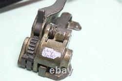 Strapping Banding Tool Hand Tensioner Crimper Sealer Tools Lot of 3