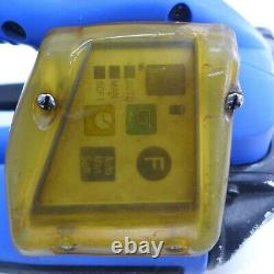 Strapping Tool ORGAPACK ORT120 1/2 Automatic with battery NICE