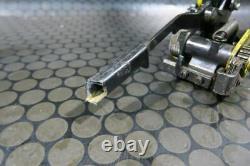 Umreifungsgerät für 16mm Stahlband Stahlumreifungsband Verpackungsband #37763