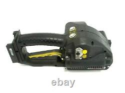 Used Fromm P328 Pallet Strapper (tool Only)